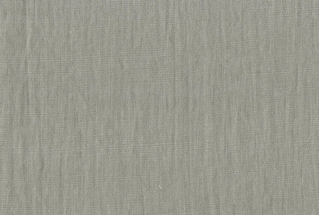 Rendition CL Taupe Drapery Upholstery Fabric by P Kaufmann