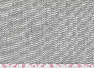 Rockport CL Ash Upholstery Fabric by Golding Fabrics
