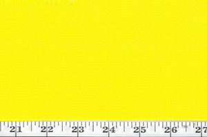 Rugged Outdoor CL Yellow Outdoor Upholstery Fabric by Ralph Lauren