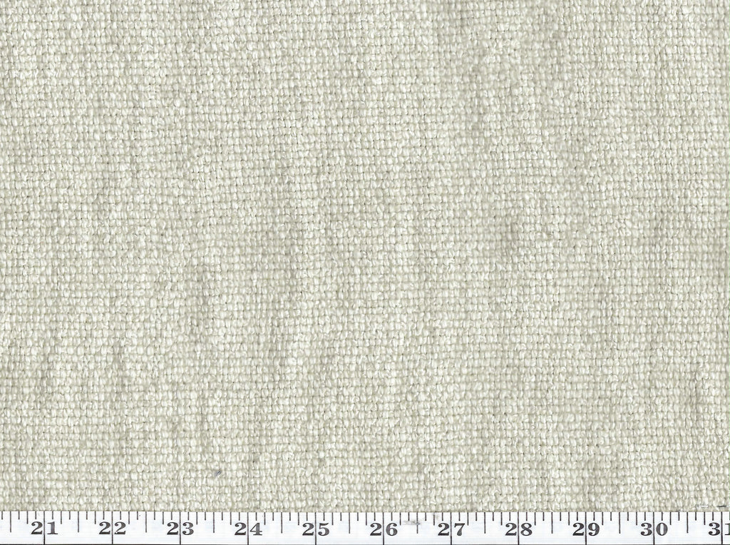 Rustique Linen Texture CL Light Natural Upholstery Fabric by Ralph Lauren