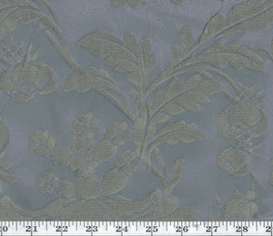 Ryders Cove Damask CL Patina Drapery Upholstery Fabric by Ralph Lauren