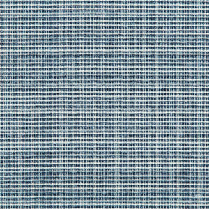 Saddlebrook CL Indigo Upholstery Fabric by Kravet