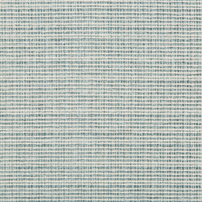 Saddlebrook CL Spa Upholstery Fabric by Kravet