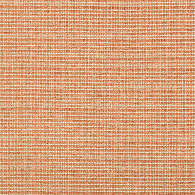 Saddlebrook CL Terra Cotta Upholstery Fabric by Kravet