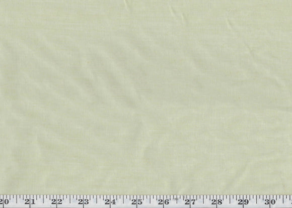 Salome CL Jade Drapery Fabric by Clarence House