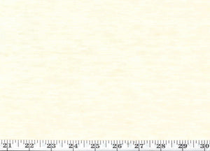Sanden Sheer CL Cream Drapery Fabric by Ralph Lauren