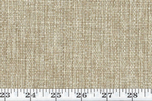Savanna Burlap CL Oat Outdoor Upholstery Fabric by Ralph Lauren