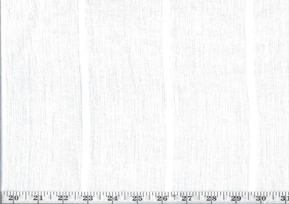 Sincerity CL Talc Linen Sheer Drapery Fabric by Braemore Textiles