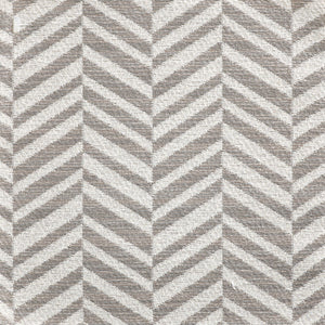 Sky Tweed CL  Shale  Indoor Outdoor Upholstery Fabric by Bella Dura