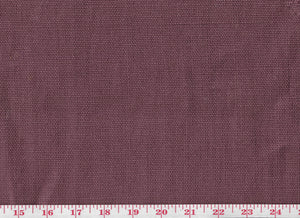 Slubby Linen CL Mulberry Drapery Upholstery Fabric by P/Kaufmann