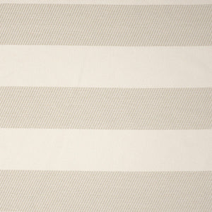Soho CL  Ivory  Indoor Outdoor Upholstery Fabric by Bella Dura