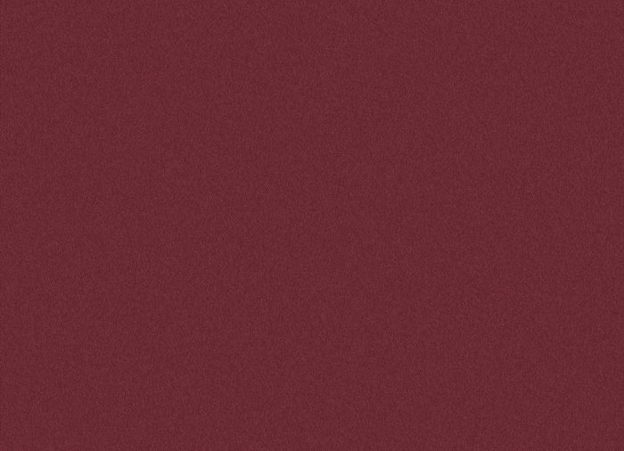 Solids CL  Burgundy  Indoor -  Outdoor Upholstery Fabric by Outdura