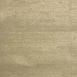 47 yards of Sophisticated Lady Mantle CL Bronze Wallpaper by Ralph Lauren