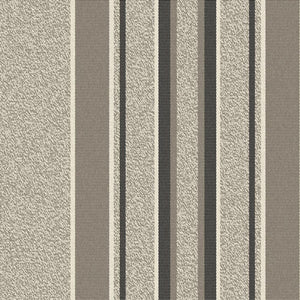 Soulmate CL Charcoal  Indoor -  Outdoor Upholstery Fabric by Outdura
