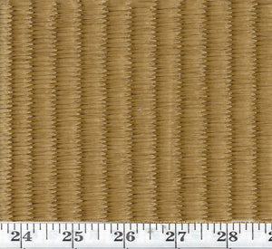 33 yards of Spa Weave CL Khaki Wallpaper by Ralph Lauren