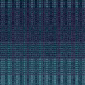 Sparkle CL Baltic  Indoor -  Outdoor Upholstery Fabric by Outdura