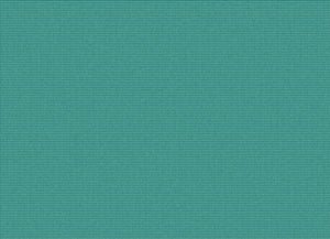 Sparkle CL Turquoise Indoor -  Outdoor Upholstery Fabric by Outdura