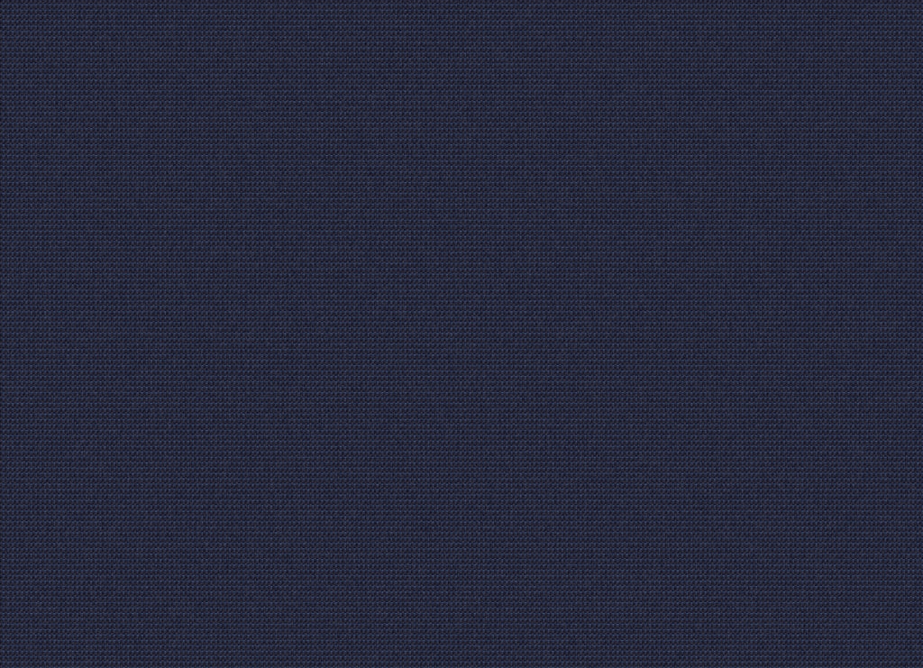 Sparkle CL Navy Blue  Indoor -  Outdoor Upholstery Fabric by Outdura