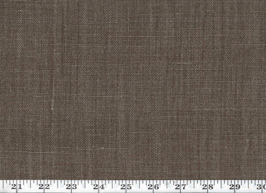 Stonewashed Linen CL Eucalyptus Upholstery Fabric by Ralph Lauren