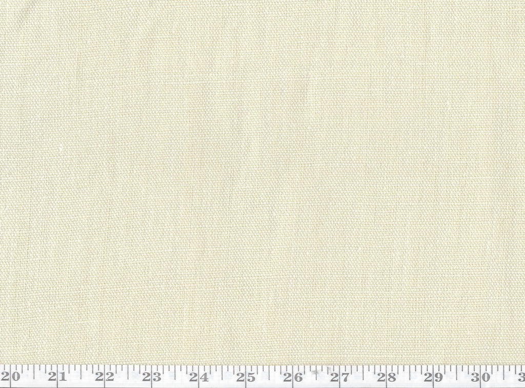 Stonewashed Linen CL Sand Drapery Upholstery Fabric by Ralph Lauren