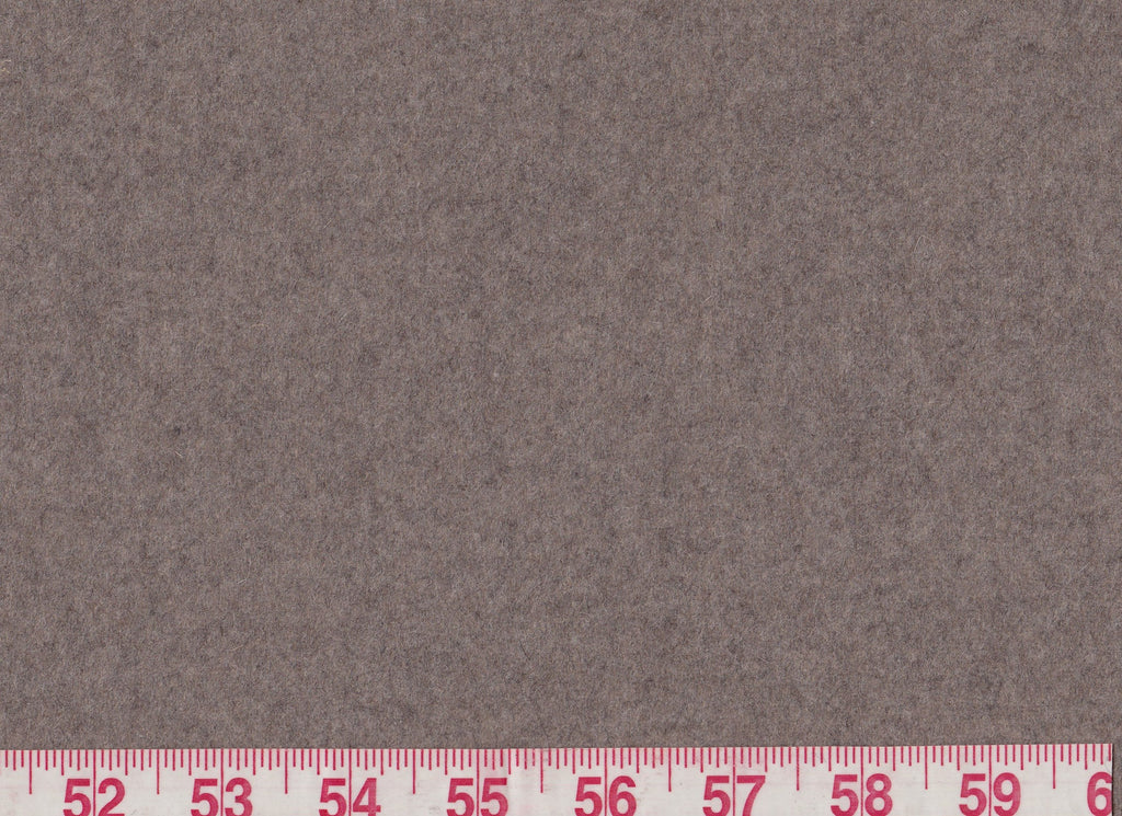 Sun Valley Doublefaced CL Stone Upholstery Fabric by Ralph Lauren