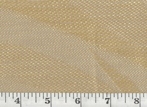 16 yards of Tangiers Weave CL Gold Wallpaper by Ralph Lauren