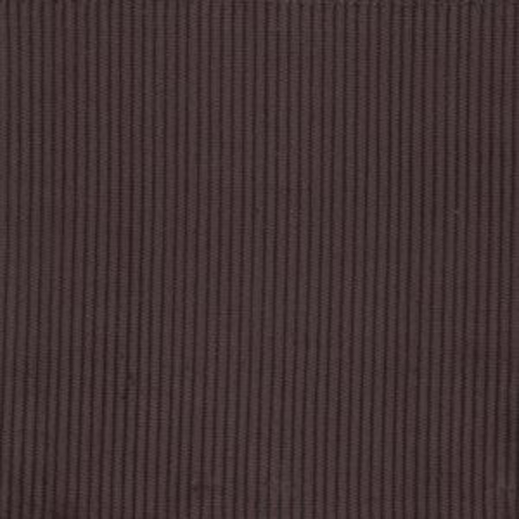 Tebury Corduroy CL Chestnut Upholstery Fabric by Ralph Lauren