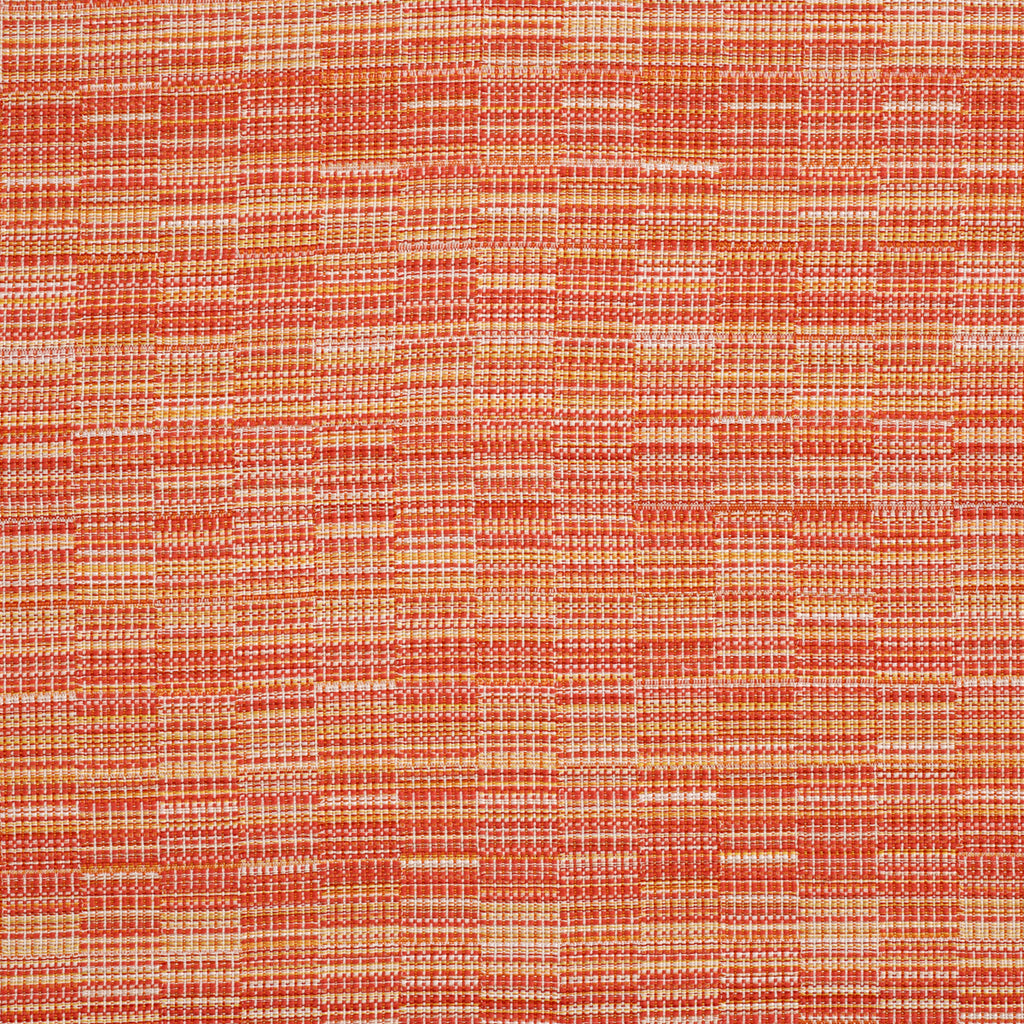 Tennessee CL Mai Tai Indoor Outdoor Upholstery Fabric by Bella Dura