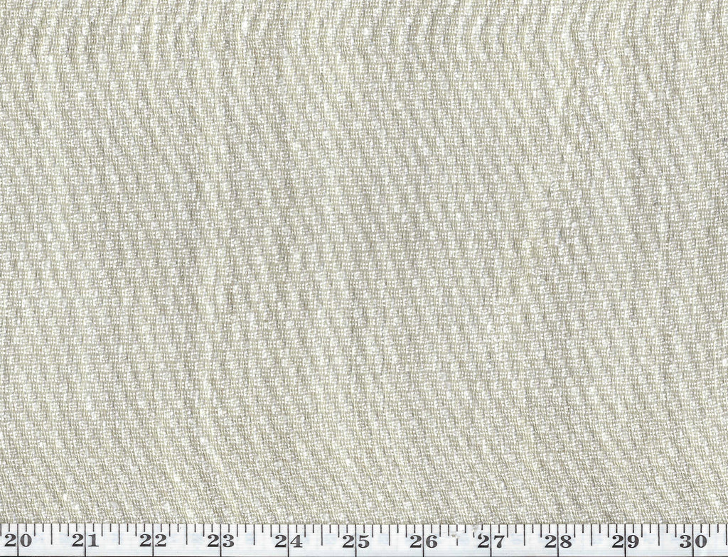 "Terrain Sheer CL Doe  126"" Width Sheer Drapery Fabric by Ralph Lauren"