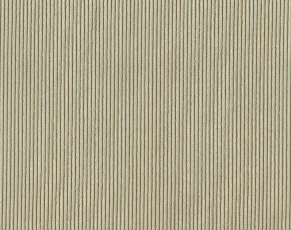 The Cord CL Bamboo Drapery Upholstery Fabric by P Kaufmann