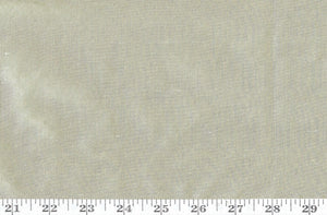 Tikka CL Absinthe Backed Silk Drapery Upholstery Fabric by American Silk Mills