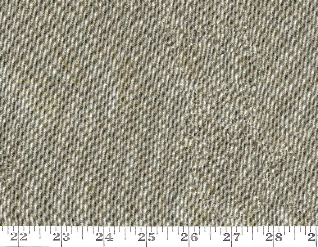 Tikka CL Pebble Backed Silk Drapery Upholstery Fabric by American Silk Mills