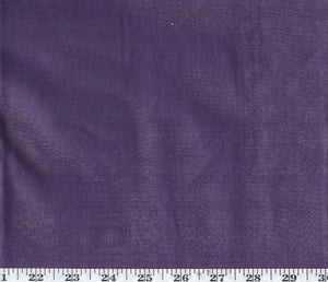 Tikka CL Plum Blossom Backed Silk Drapery Upholstery Fabric by American Silk Mills