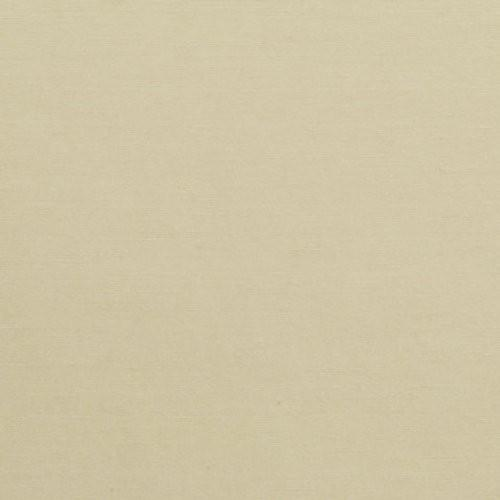 Tilden Satin CL Sand Drapery Upholstery Fabric by Ralph Lauren