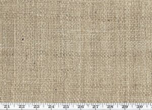 Trade Route Silk CL Papyrus Drapery Upholstery Fabric by Ralph Lauren