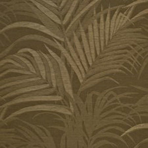 31 yards of Travelers Tree CL Coffee Wallpaper by Ralph Lauren