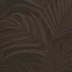 50 yards of Travelers Tree CL Cocoa Wallpaper by Ralph Lauren