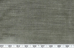 23 yards of Vanderbilt Velvet CL Pearl Grey  Upholstery Fabric by Ralph Lauren
