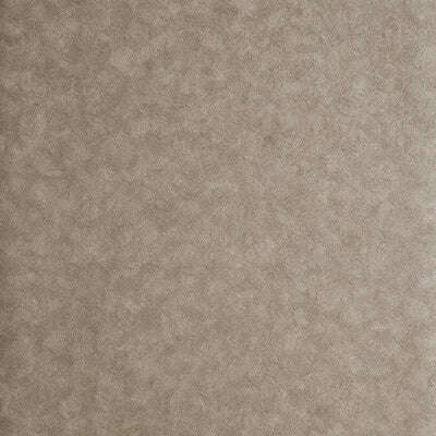 Hexagone CL Antique Double Roll of Wallpaper  by Kravet