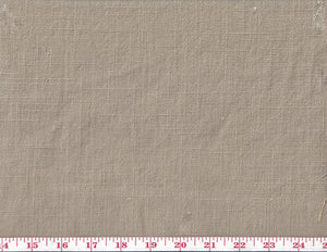 Weathered Linen CL Cafe Upholstery Fabric by P Kaufmann