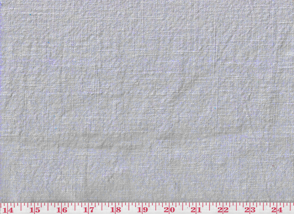 Wrangler CL Lilac Drapery Upholstery Fabric by P/Kaufmann