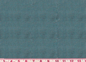 Worth CL Agean Wool Upholstery Fabric