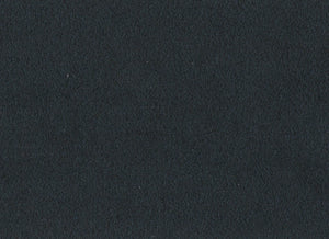 Sensuede CL Indigo 2039 Microsuede Upholstery Fabric