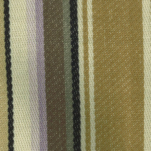 Sunset Canyon CL Tobacco Upholstery Fabric by Roth & Tompkins