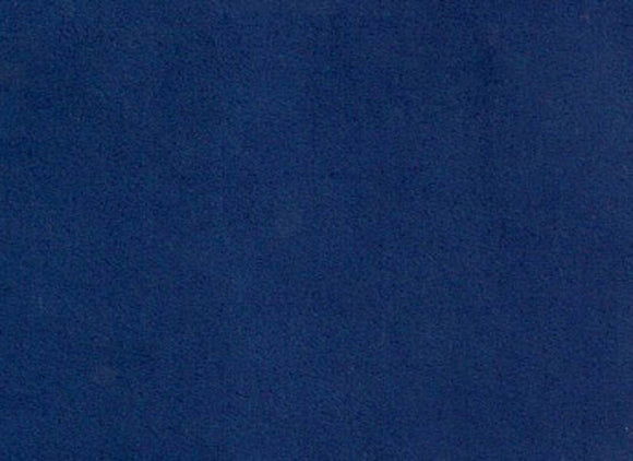 Sensuede CL Bluebell 2145 Microsuede Upholstery Fabric