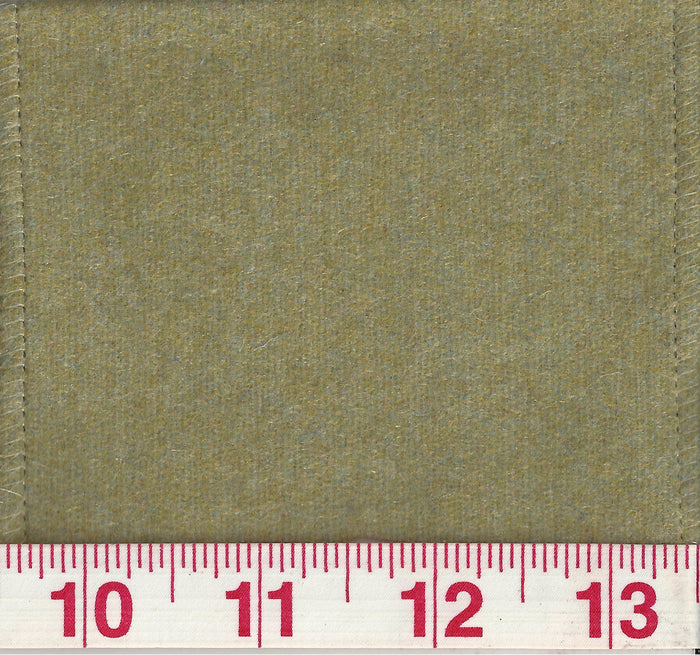 Worth CL Lettuce Wool Upholstery Fabric
