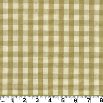 Chester CL Wheat  Drapery Upholstery Fabric by Roth & Tompkins