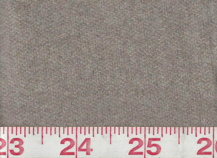 Worth CL Gravel Wool Upholstery Fabric