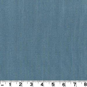 Bayside CL Lake Upholstery Fabric by Roth & Tompkins