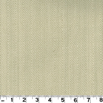 Inverness CL Ivory Upholstery Fabric by Roth & Tompkins